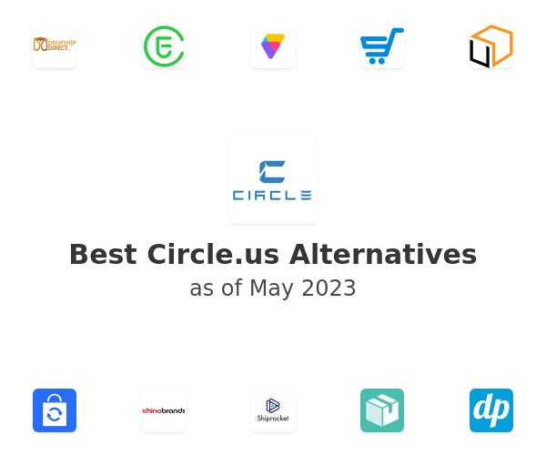 Best Circle.us Alternatives
