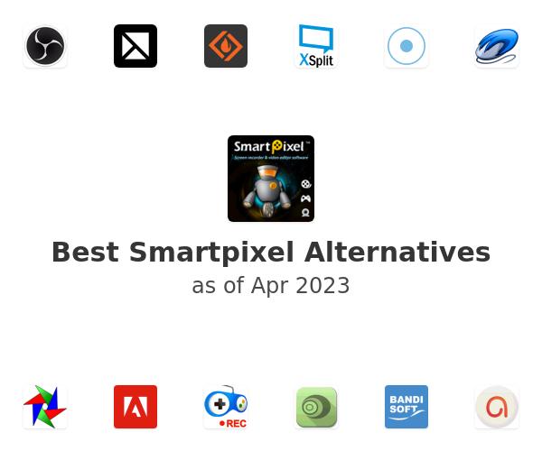 Best Smartpixel Alternatives