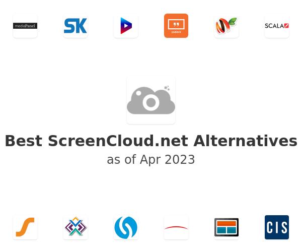 Best ScreenCloud Alternatives
