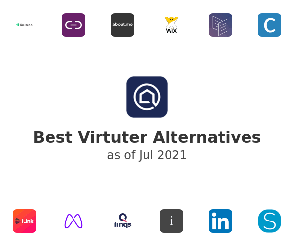 Best Virtuter Alternatives