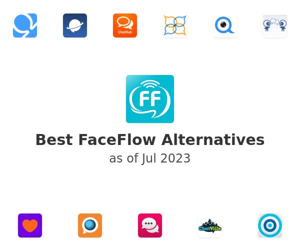 Best FaceFlow Alternatives