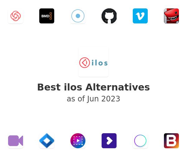 Best ilos Alternatives