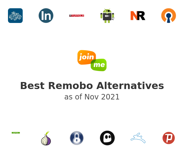 Best Remobo Alternatives