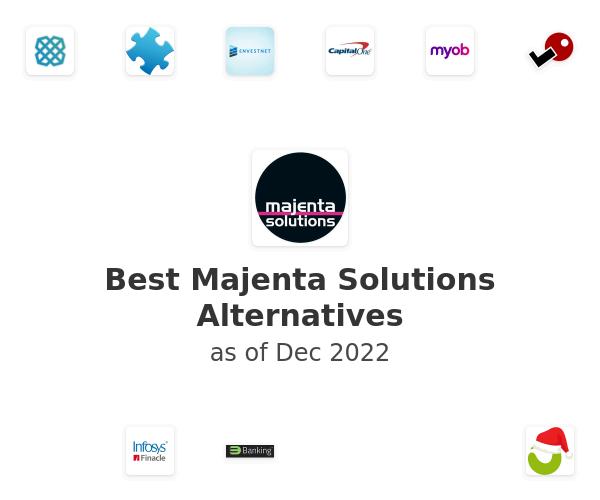Best MX Alternatives