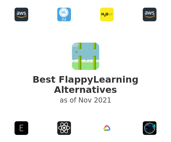 Best FlappyLearning Alternatives