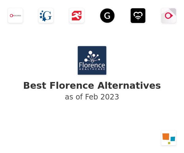 Best Florence Alternatives