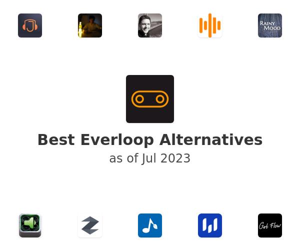 Best Everloop Alternatives