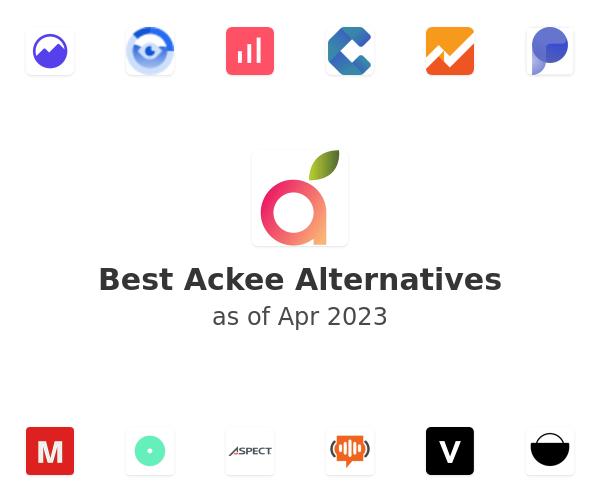 Best Ackee Alternatives