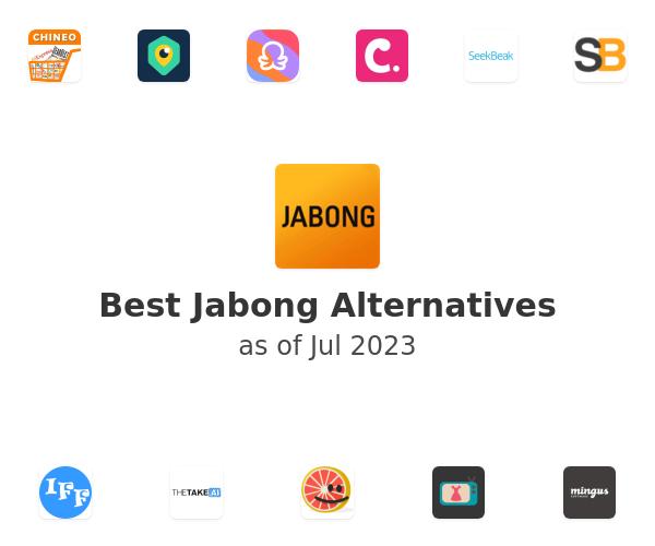 Best Jabong Alternatives