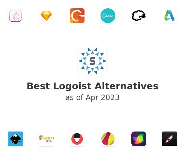Best Logoist Alternatives