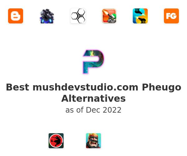 Best Pheugo Alternatives