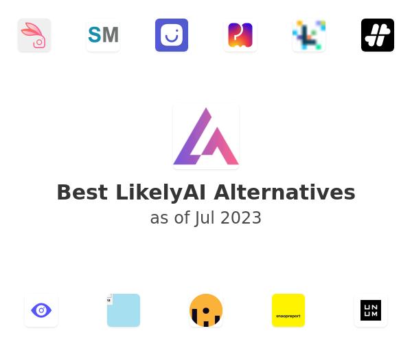 Best LikelyAI Alternatives
