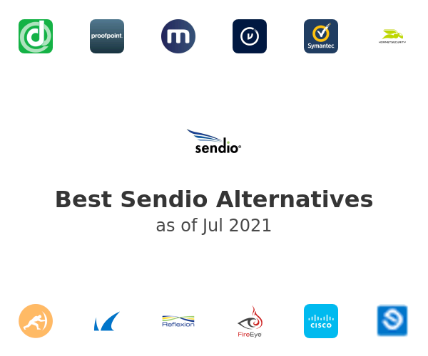 Best Sendio Alternatives
