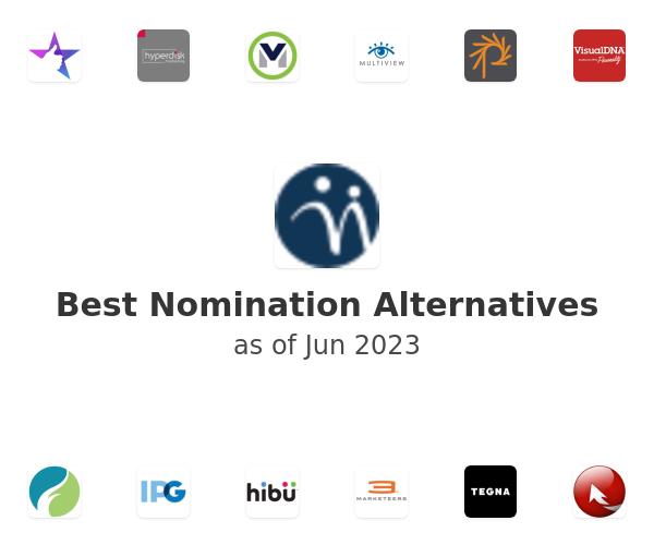Best Nomination Alternatives