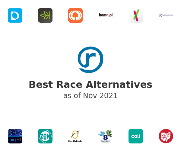 Best Race Alternatives