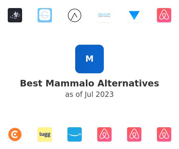 Best Mammalo Alternatives