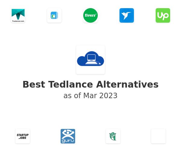 Best Tedlance Alternatives