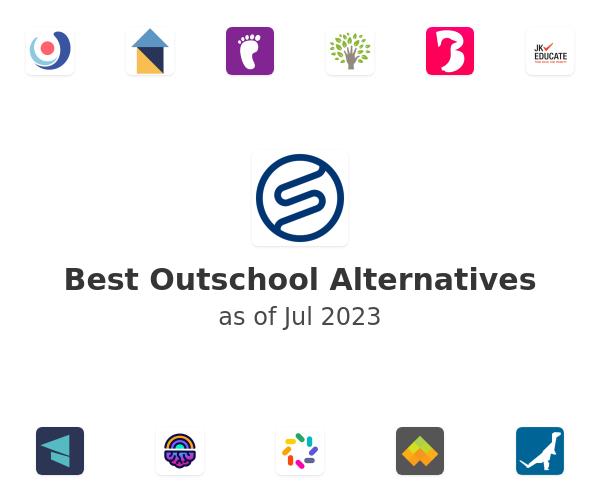 Best Outschool Alternatives