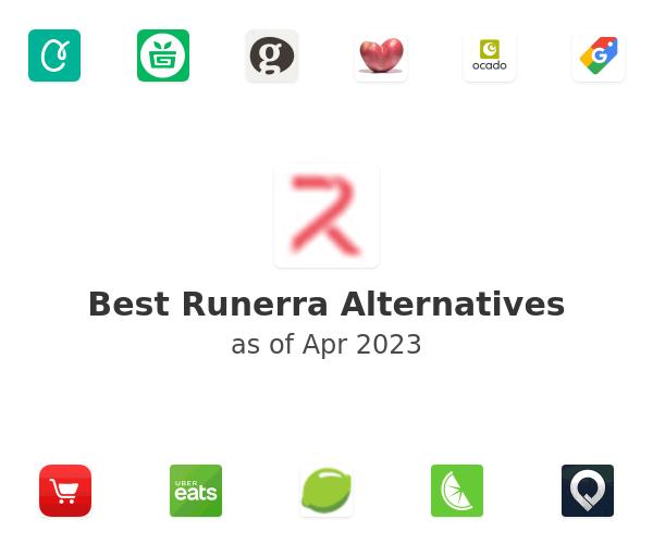 Best Runerra Alternatives