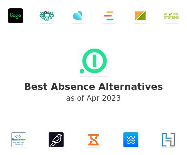 Best Absence Alternatives
