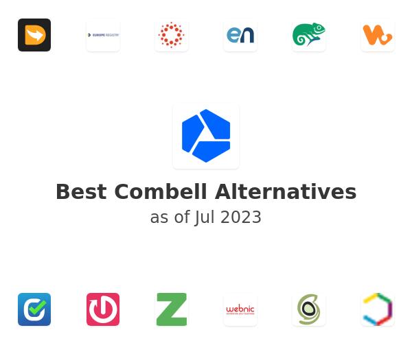 Best Combell Alternatives