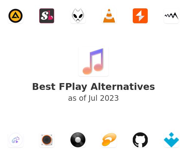 Best FPlay Alternatives
