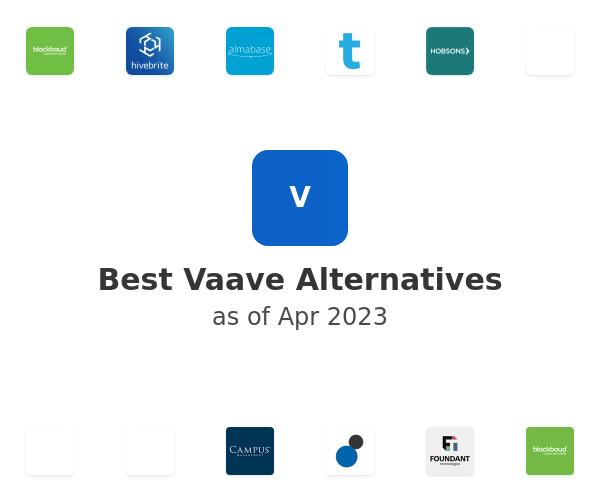 Best Vaave Alternatives