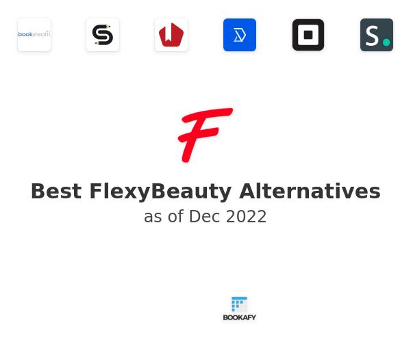 Best FlexyBeauty Alternatives
