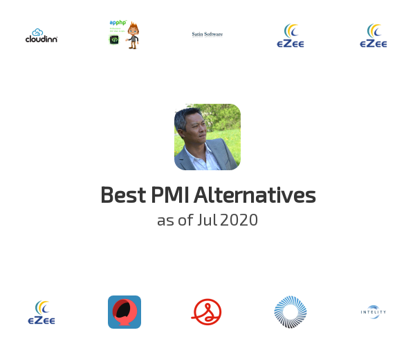 Best PMI Alternatives