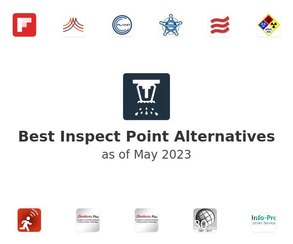 Best Inspect Point Alternatives