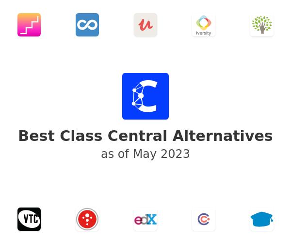 Best Class Central Alternatives