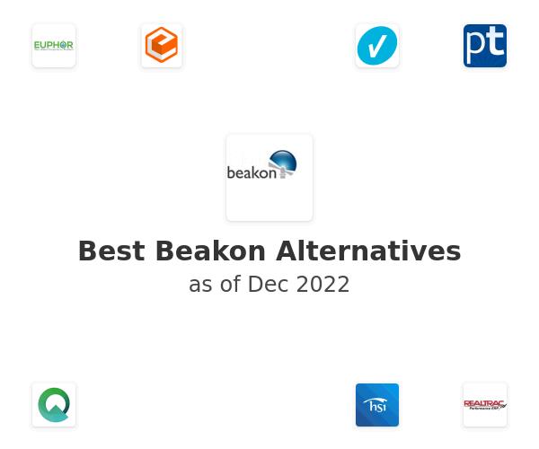 Best Beakon Alternatives