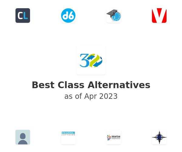 Best Class Alternatives