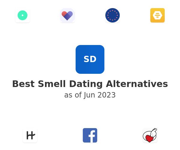 Best Smell Dating Alternatives