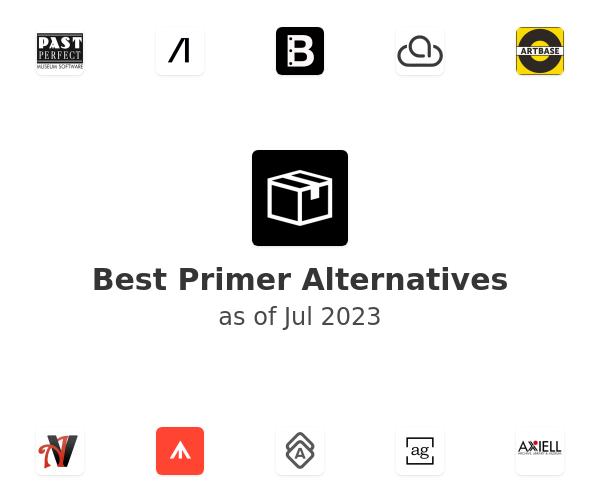 Best Primer Alternatives