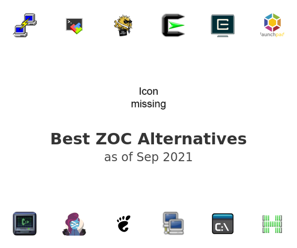Best ZOC Alternatives