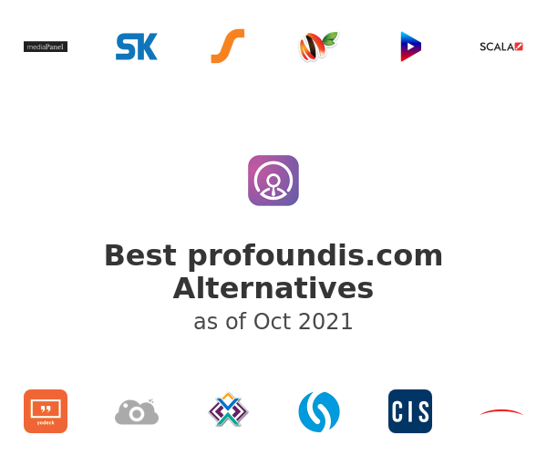 Best Vibe Alternatives