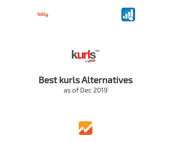 Best kurls Alternatives