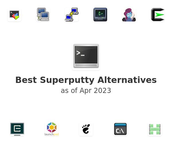 Best Superputty Alternatives