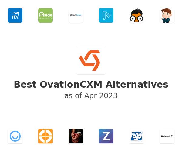 Best Boomtown Alternatives