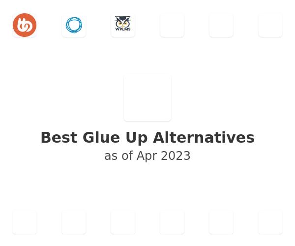 Best EventBank Alternatives