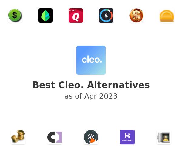 Best Cleo. Alternatives