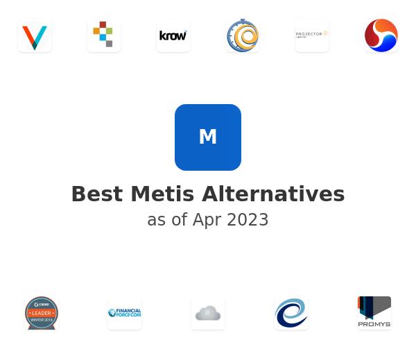 Best Metis Alternatives