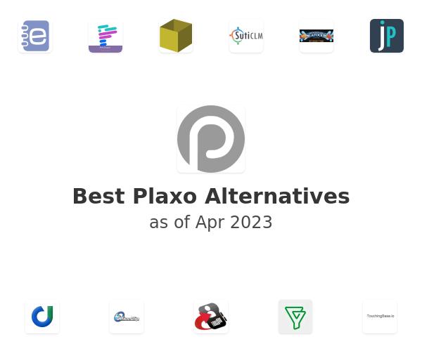 Best Plaxo Alternatives