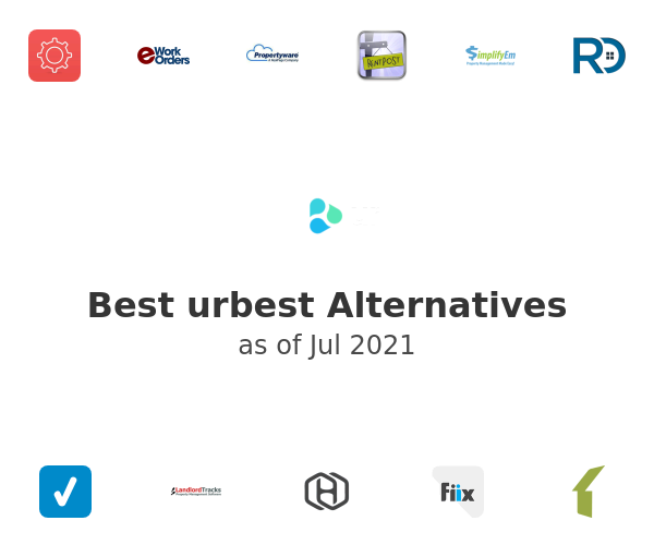 Best urbest Alternatives