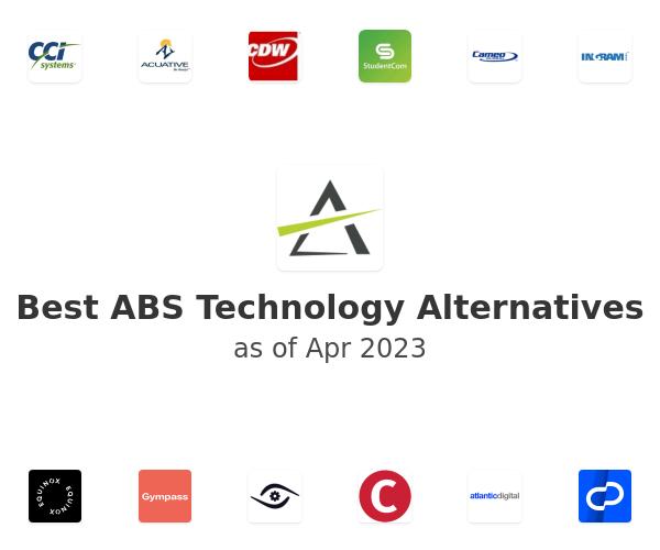 Best ABS Technology Alternatives