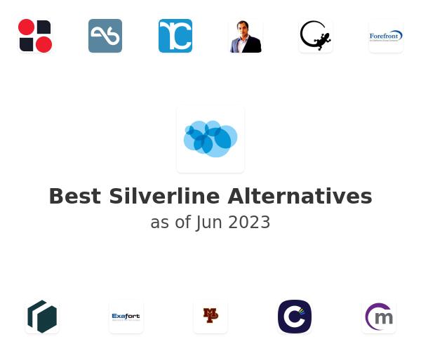 Best Silverline Alternatives