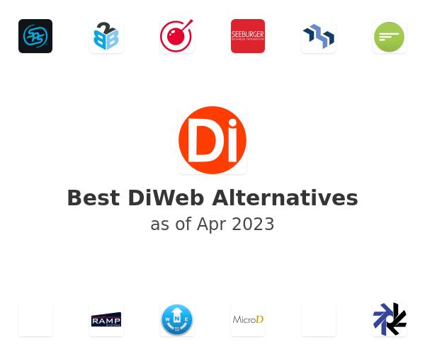 Best DiWeb Alternatives