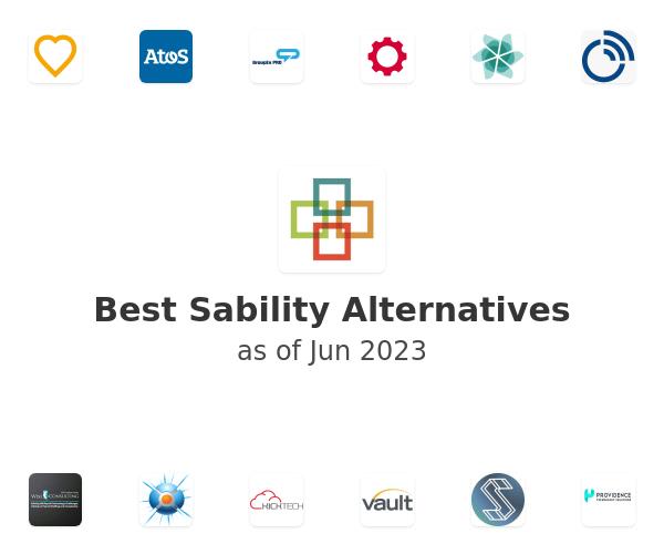Best Sability Alternatives