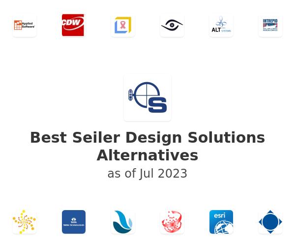 Best Seiler Design Solutions Alternatives